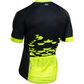 Sugoi RS Training Jersey Men Yellow
